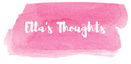 ellas-thoughts
